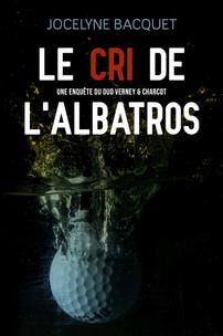 le-cri-de-l'Albatros-ebook.jpg