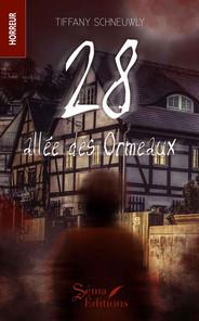 28,-allée-des-Ormeaux-ebook.jpg