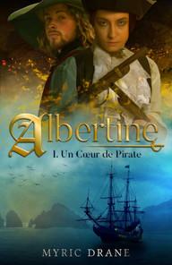 Albertine.jpg