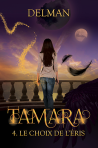 Tamara T4.png