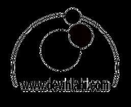logo-devinlabi2.png