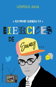Exercices-de-Swag-ebook.jpg