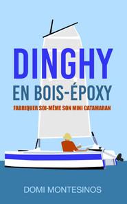 01-Dinghy.jpg