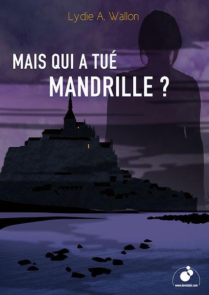 Mandrill-couv.jpg