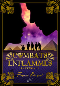 Combats-enflammés-intégrale-ebook.jpg