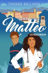 Matteo-ebook.jpg