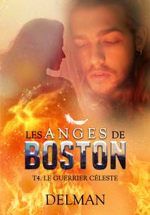 Les-Anges-de-Boston-T4-ebook.jpg