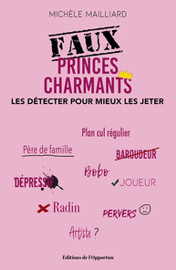 Faux-princes-charmants.jpg