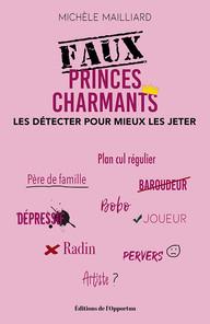 Faux-princes-charmants.jpg