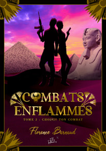 Combats-enflammésT2-ebook.jpg