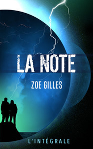 La-note-ebook03.jpg