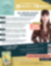 CV-Lydie-WALLON.jpg