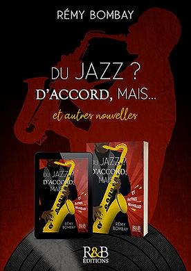 Jazz-et-autres-nouvelles-bannière02.jpg