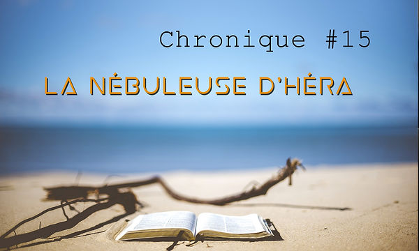 chronique15.jpg