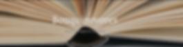 Capture d'écran 2020-04-29 à 11.54.20.