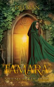 Tamara T5.png