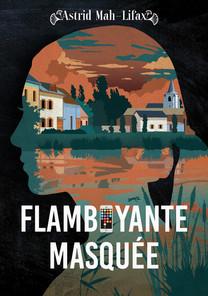 flamboyante-masquée-ebook.jpg
