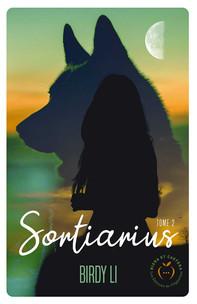 SortiariusT2-ebook.jpg