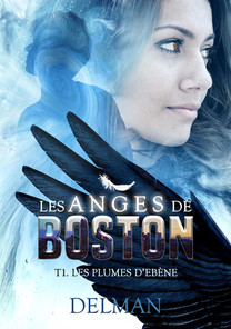 Les-Anges-de-Boston-T1-ebook.jpg