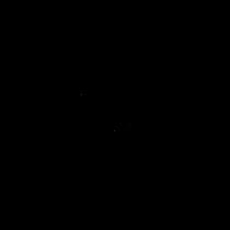 logo-plume-Jocelyne.png