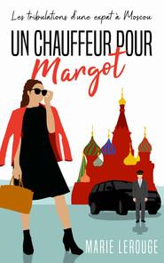 02-un-chauffeur-pour-Margot-ebook.jpg