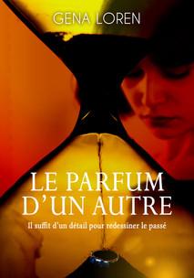 Le-parfum-d'un-autre-ebook.jpg