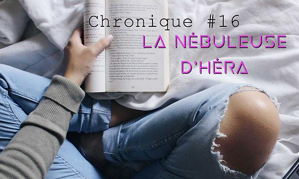 chronique16.jpg