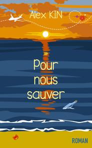 07b-pour-nous-sauver-ebook.jpg