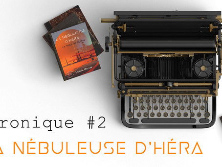 Chronique #2