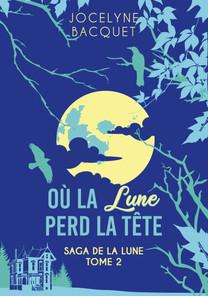 Où-la-lune-T2-ebook.jpg