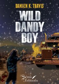 Wild Dandy Boy poster.png