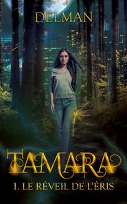 Tamara T1.png