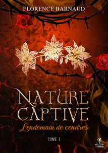 Nature-captive-T1-ebook.jpg