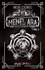 Menel Ara T2.png
