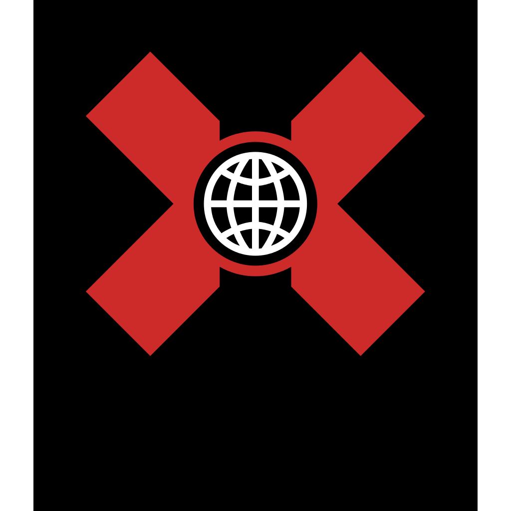 X_Games_logo_1x