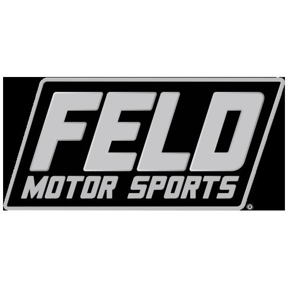 Feld-Motor-Sports-Logo-590