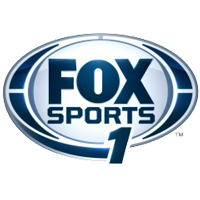foxsports1logo200px