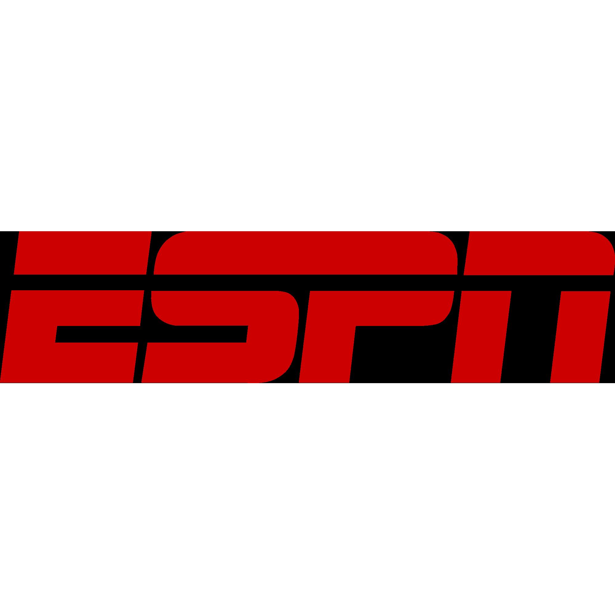ESPN_wordmark_1x