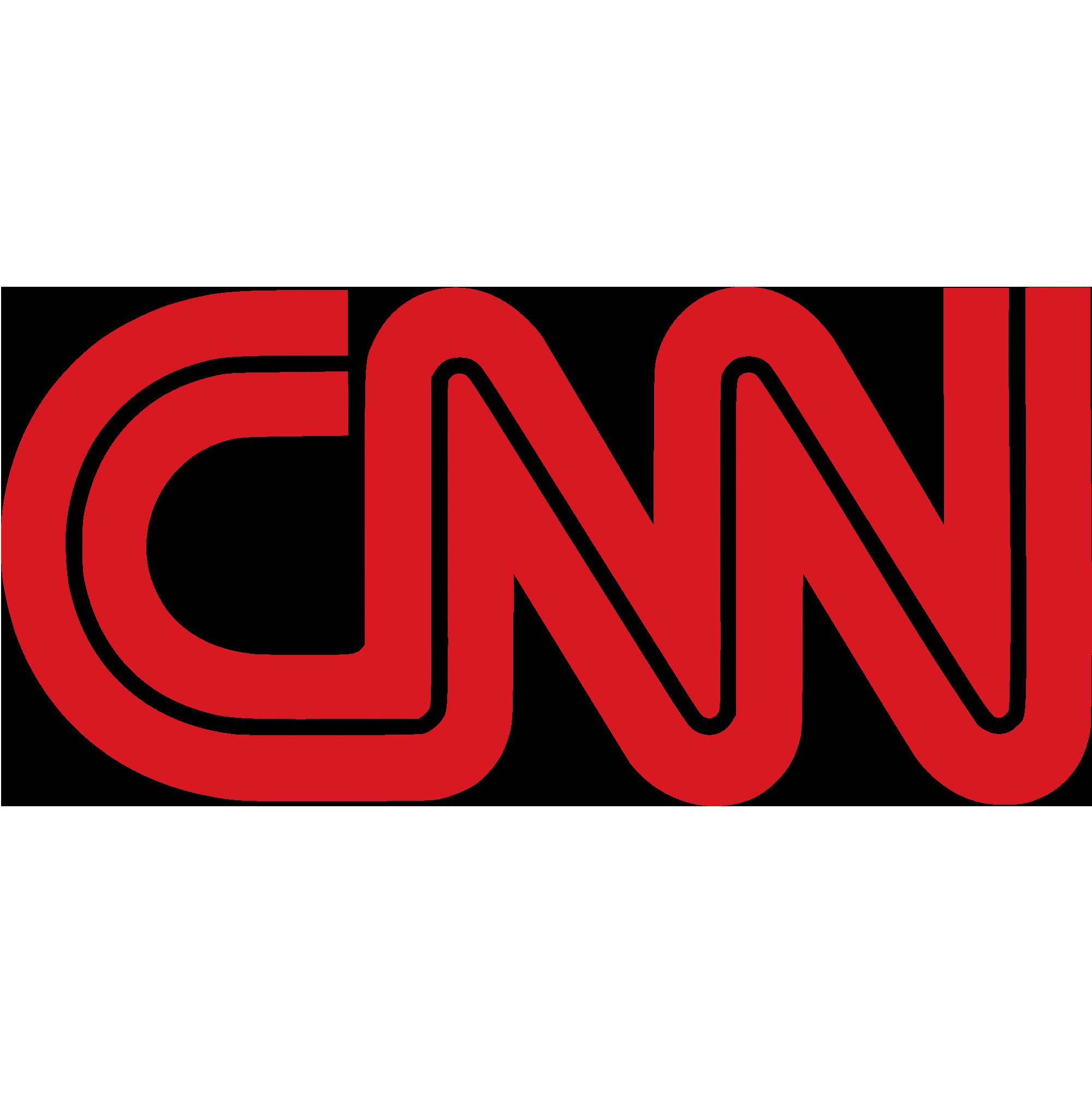 Cnn_logo-5 copy