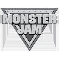 monster-jam-logo200px