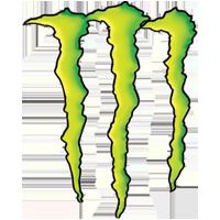 MonsteEnergyLogo200px
