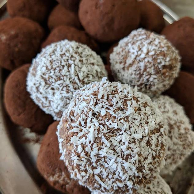 Chocolate Truffle Balls.jpg