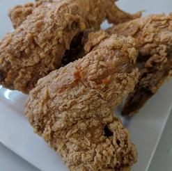 Crispy Chicken Wings.jpg