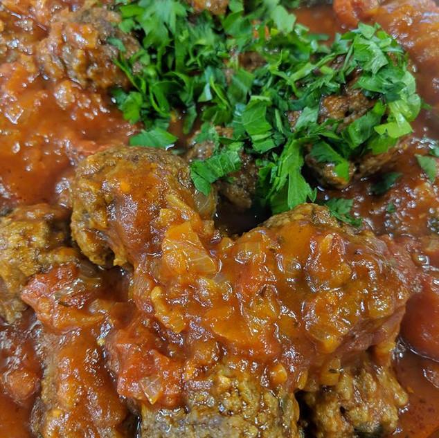 Meatballs in Napoli Sauce.jpg