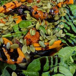 Roast Vegetable Salad.jpg