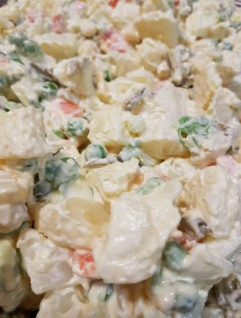 Creamy Potato Salad.jpg