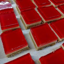 Jelly Slice.jpg