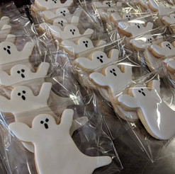 Ghost Cookies.jpg