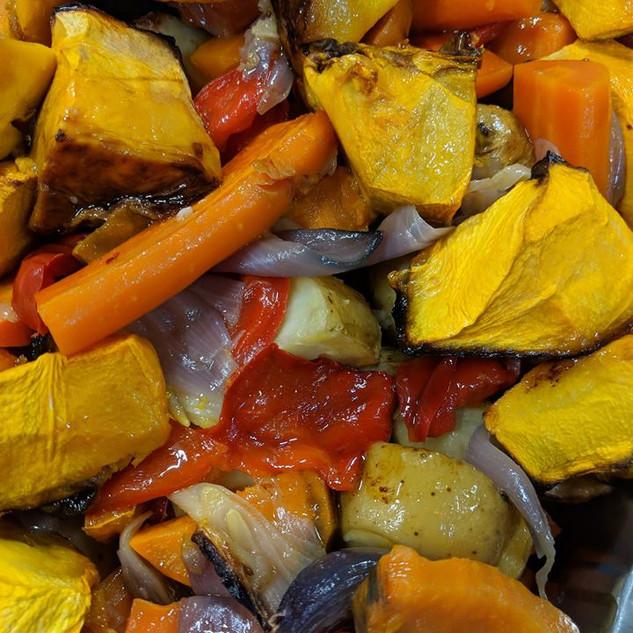Roast Vegetables.jpg