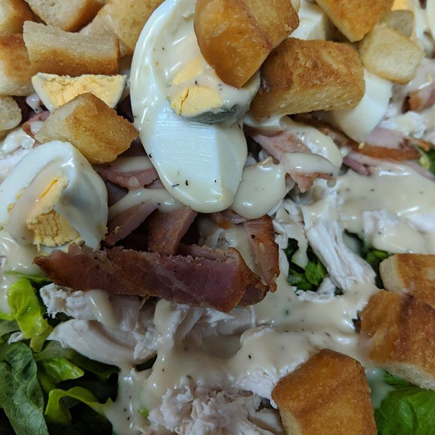 Chicken Caesar Salad.jpg